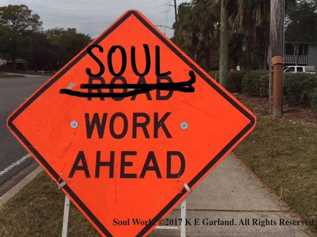 soul_work